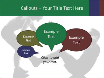 0000071960 PowerPoint Templates - Slide 73