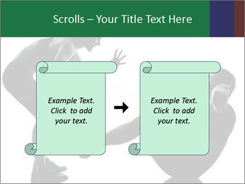 0000071960 PowerPoint Template - Slide 74