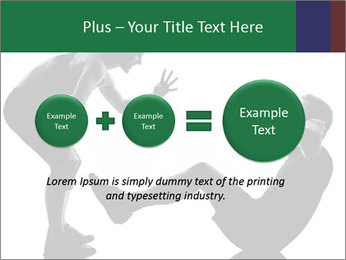 0000071960 PowerPoint Templates - Slide 75