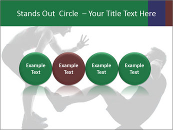 0000071960 PowerPoint Templates - Slide 76