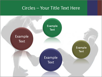 0000071960 PowerPoint Templates - Slide 77