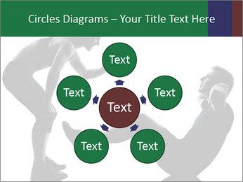 0000071960 PowerPoint Template - Slide 78