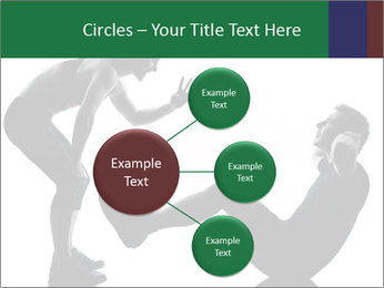 0000071960 PowerPoint Templates - Slide 79