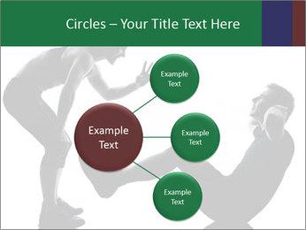 0000071960 PowerPoint Template - Slide 79