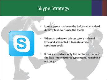 0000071960 PowerPoint Template - Slide 8