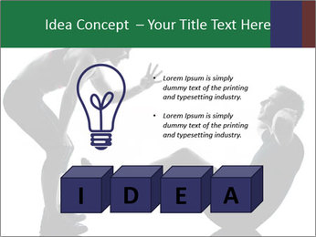 0000071960 PowerPoint Templates - Slide 80