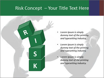 0000071960 PowerPoint Templates - Slide 81
