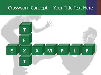 0000071960 PowerPoint Template - Slide 82