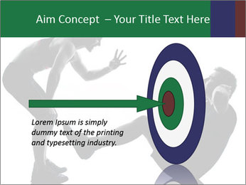 0000071960 PowerPoint Templates - Slide 83