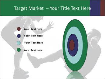 0000071960 PowerPoint Template - Slide 84