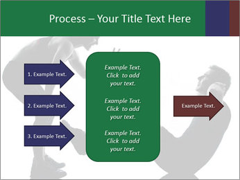 0000071960 PowerPoint Templates - Slide 85