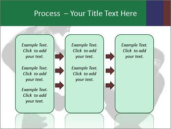 0000071960 PowerPoint Template - Slide 86