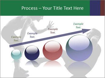 0000071960 PowerPoint Template - Slide 87