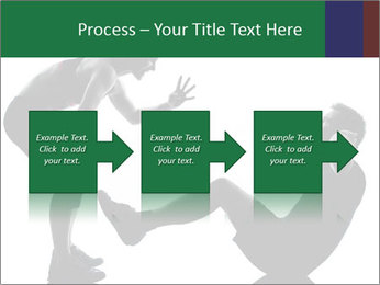 0000071960 PowerPoint Templates - Slide 88