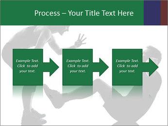 0000071960 PowerPoint Template - Slide 88