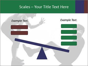 0000071960 PowerPoint Template - Slide 89
