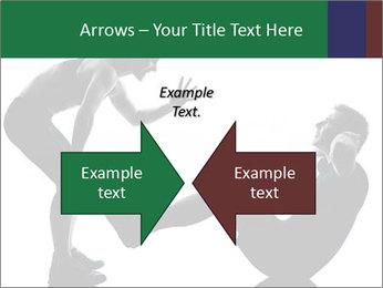 0000071960 PowerPoint Template - Slide 90