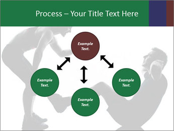 0000071960 PowerPoint Templates - Slide 91