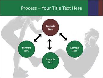 0000071960 PowerPoint Template - Slide 91