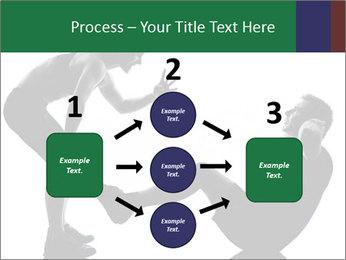 0000071960 PowerPoint Template - Slide 92