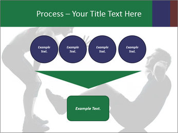0000071960 PowerPoint Templates - Slide 93