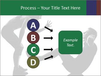 0000071960 PowerPoint Template - Slide 94