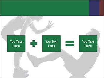 0000071960 PowerPoint Template - Slide 95