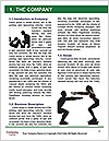 0000071960 Word Templates - Page 3