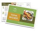 0000071961 Postcard Template
