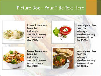0000071961 PowerPoint Template - Slide 14