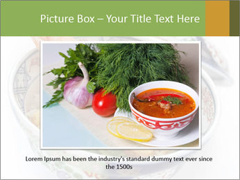 0000071961 PowerPoint Template - Slide 15