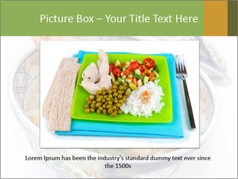 0000071961 PowerPoint Template - Slide 16