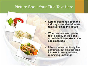 0000071961 PowerPoint Template - Slide 17