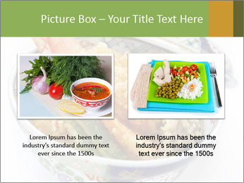 0000071961 PowerPoint Template - Slide 18