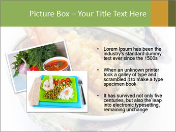 0000071961 PowerPoint Template - Slide 20