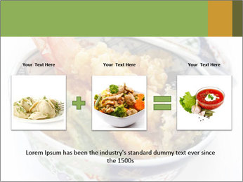 0000071961 PowerPoint Template - Slide 22