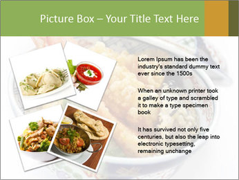 0000071961 PowerPoint Template - Slide 23