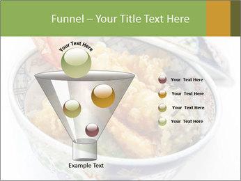 0000071961 PowerPoint Templates - Slide 63