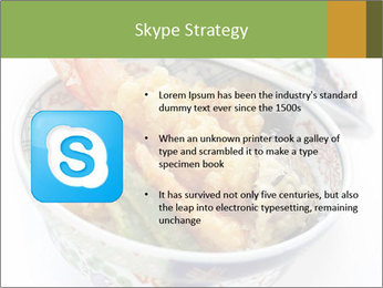 0000071961 PowerPoint Template - Slide 8