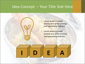 0000071961 PowerPoint Template - Slide 80