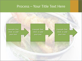 0000071961 PowerPoint Template - Slide 88
