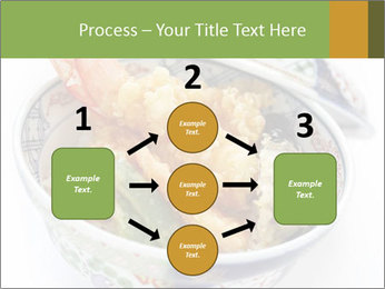 0000071961 PowerPoint Template - Slide 92