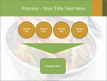 0000071961 PowerPoint Template - Slide 93