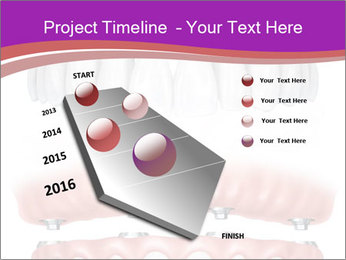 0000071962 PowerPoint Template - Slide 26