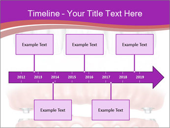 0000071962 PowerPoint Template - Slide 28