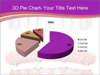 0000071962 PowerPoint Template - Slide 35
