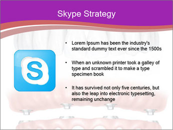 0000071962 PowerPoint Template - Slide 8