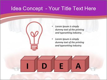 0000071962 PowerPoint Template - Slide 80