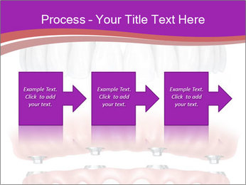 0000071962 PowerPoint Template - Slide 88