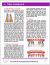 0000071962 Word Templates - Page 3